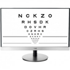AOC27 - LCD - EYE NEXT