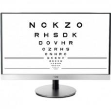 AOC23 - LCD - EYE NEXT