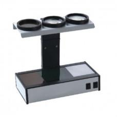 CP-29 - Multifunctional Lens Tester - Goddon