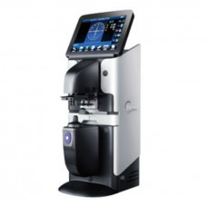 JD-2600A - Digital Focometer - Goddon