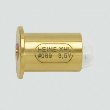 X-002.88.089 - 3.5V BETA-Heine retinoscope light bulb