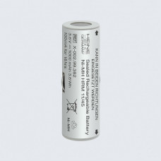 X-002.99.382 - Rechargeable 3.5V Battery - Heine