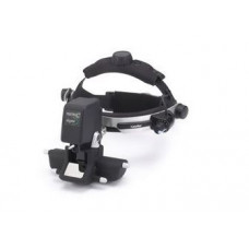 1204-P-3043 - All Pupil II Indirect Ophthalmoscope