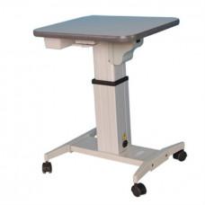 AT-20MW - Motorized Table - Mediworks