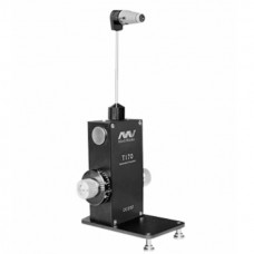 T170T - Flat Toning Tonometer