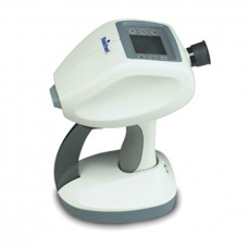 13850 - PT100 Portable Non-Contact Tonometer - (puff)