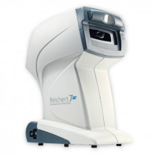 16060 - Reichert 7CR Auto Tonometer (puff)