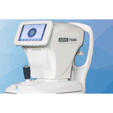 ARK-7600/AR-7600