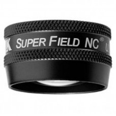 VSFNC - Volk Optical - Super Field NC®